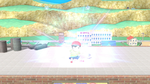Vórtice PSI (1) SSB4 (Wii U).png