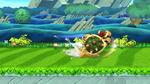 Martinete (1) SSB4 (Wii U).png