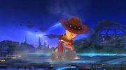 Burla 3 Tirador Mii SSB4 Wii U.jpg