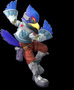 Falco SSBU.png