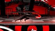 Ataque de recuperación de cara arriba de Joker (2) Super Smash Bros. Ultimate.jpg