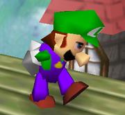 Burla Luigi SSB.png