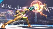Ataque Smash lateral de Samus SSB4 (Wii U).png
