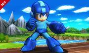 Mega Man en SSB4 (3DS).jpg