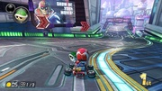 Mario Kart 8 Show Me Your Moves!.jpg