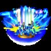 Trofeo de Mega Leyendas SSB4 (Wii U).png