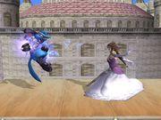 Lanzamiento trasero Zelda SSBB.jpg