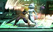 Agarre corriendo Cloud SSB4 (3DS).JPG