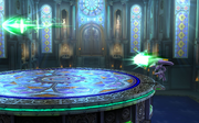 Genesect (2) SSB4 (Wii U).png