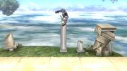 Medusa (1) SSB4 (Wii U).png