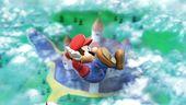Indefensión Mario SSB4 (Wii U).jpg