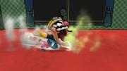 Aliento fétido (1) SSB4 (Wii U).png