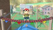 Burla superior Ness (1) SSB4 (Wii U).JPG