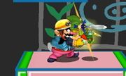 Golpiza de Wario SSB4 (3DS).JPG