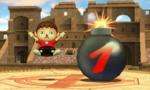 Desafío 11 SSB4 (3DS).png