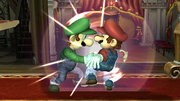 Agarre normal Luigi SSBB (2).png