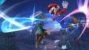 Ataque circular de Link SSB4 (Wii U).jpg