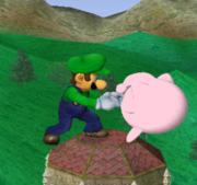 Agarre de Luigi SSBM.png