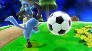 Balón en SSB4 (Wii U).png
