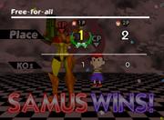Pose de victoria de Samus (2) SSB.png