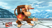 Burla lateral de Diddy Kong SSBB.png