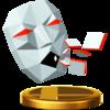 Trofeo de Andross SSB4 (Wii U).png