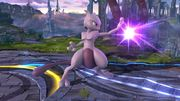 Agarre Mewtwo SSB4 (Wii U).JPG
