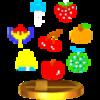 Trofeo de Fruta de bonificación SSB4 (3DS).png