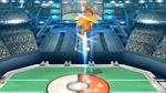 Vuelo Elevado SSB4 (Wii U).png
