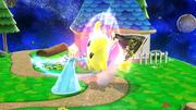 Destello guardián (2) SSB4 (Wii U).png