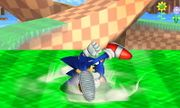 Burla inferior Sonic SSB4 (3DS).JPG