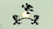 Propulsión elástica (1) SSB4 (Wii U).png