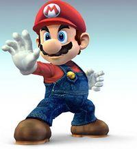 Mario SSBB.jpg