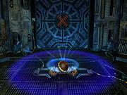 Bomba (Samus) en Metroid Prime.png
