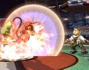 Bomba inteligente explosión SSBB.jpg