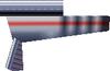 Pistola de rayos SSB.png