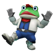 Slippy Toad Star Fox 64 3D.png
