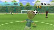 Cabeceos en los ejercicios de entrenamiento en Wii Fit.png