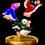 Trofeo de Patos SSB4 (Wii U).png