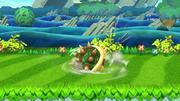 Ataque Smash hacia abajo de Bowser (1) SSB4 (Wii U).png