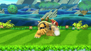 Burla hacia arriba Bowser (3) SSB4 (Wii U).png