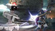 Bloqueo de Lucina (1) SSB4 (Wii U).jpg
