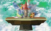 Versión omega del Castillo de Peach (64) SSB4 (3DS).JPG