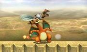 Lanzamiento hacia adelante de Charizard (1) SSB4 (3DS).jpg