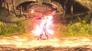 Artes decisivas SSB4 (Wii U).png