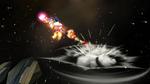 Salto rápido SSB4 (Wii U).png