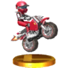 Trofeo de Excitebike SSB4 (3DS).png