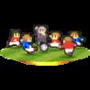Trofeo de Futbolistas SSB4 (3DS).png