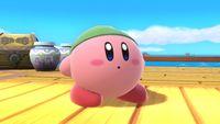 Toon Link-Kirby 1 SSBU.jpg