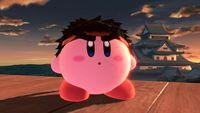 Ryu-Kirby 1 SSBU.jpg